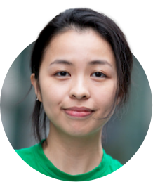 Li Xia